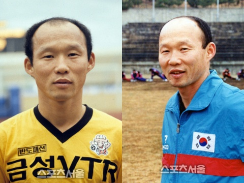 Park Hang-seo - tu cau thu mau lua toi nha cam quan tai ba hinh anh 1