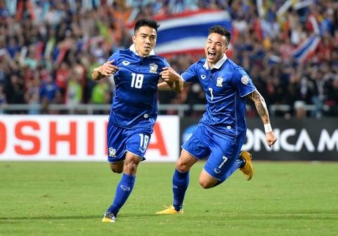 'Messi Thai Lan' dat muc tieu lot vao vong 16 doi manh nhat Asian Cup hinh anh