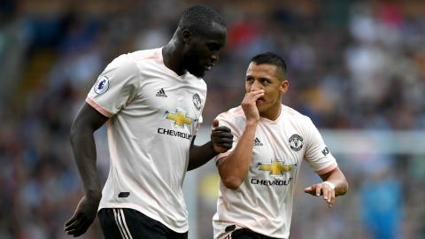 Newcastle vs Man Utd: Muc tieu gianh chien thang mung nam moi hinh anh 3