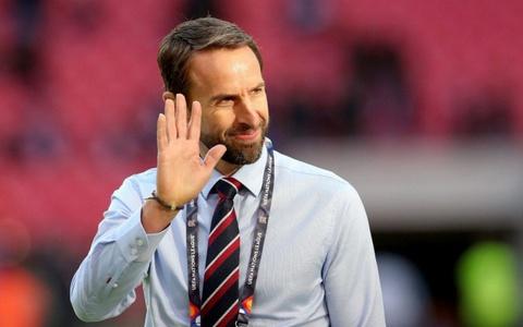 Man Utd nham HLV tuyen Anh thay the Ole Solskjaer hinh anh