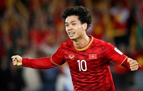 Thua ca 2 tran, tuyen Viet Nam van con co hoi vao vong 1/8 Asian Cup hinh anh
