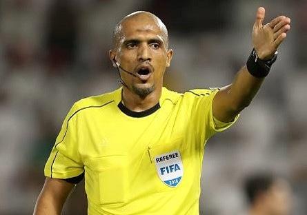 CĐV lo lắng khi trọng tài trận Việt Nam - Yemen mang quốc tịch Oman