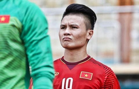 Dan dau bang, U23 Viet Nam van co nguy co mat ve du VCK chau A 2020 hinh anh
