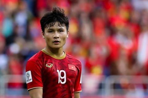 U23 Viet Nam can thang Indonesia bao nhieu de co loi truoc Thai Lan? hinh anh