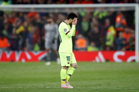 Ky nguyen thong tri cua Ronaldo - Messi da ket thuc hinh anh 8