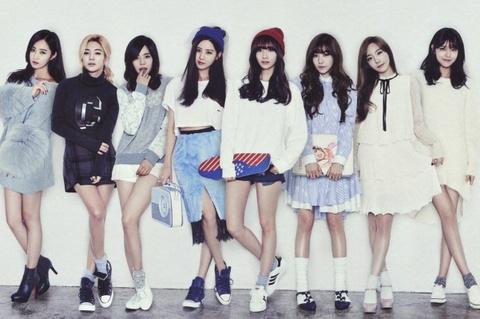 korean pop idols rule asia hinh anh