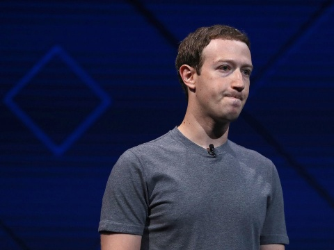 Mark Zuckerberg mat hon 30 ty USD trong 4 thang hinh anh