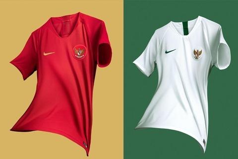 Gia ao dau AFF Cup cua Viet Nam suyt re nhat, hon Campuchia, Lao 1 USD hinh anh 2