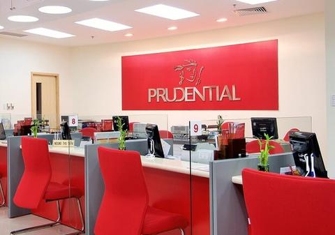 Shinhan mua lại toàn bộ công ty tài chính Prudential trong 3 tháng tới