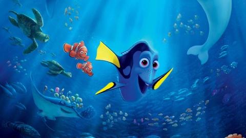 Tai sao Pixar luon thanh cong suot hon 20 nam qua? hinh anh 4