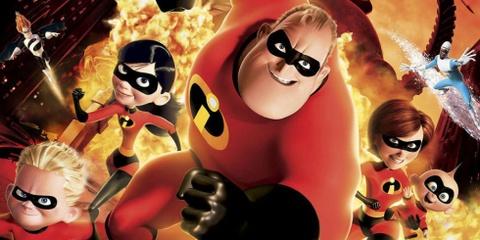 Tai sao Pixar luon thanh cong suot hon 20 nam qua? hinh anh 1