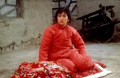 'Cao luong do' - Ve dep tuyet my cua van chuong va dien anh hinh anh
