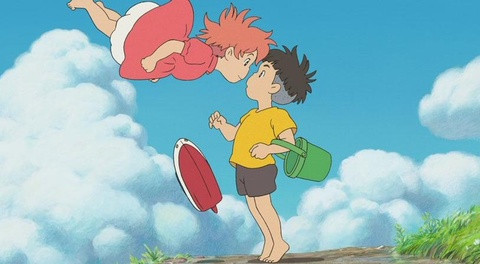 10 anime dien anh lay di nuoc mat cua khan gia hinh anh 4