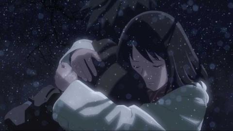 10 anime dien anh lay di nuoc mat cua khan gia hinh anh 3