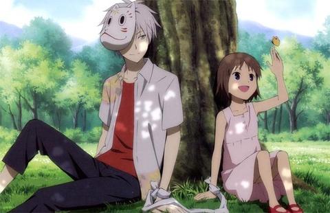 10 anime dien anh lay di nuoc mat cua khan gia hinh anh 6