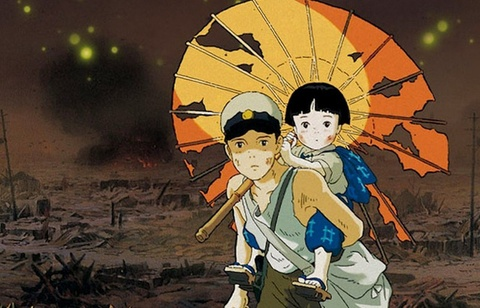 10 anime dien anh lay di nuoc mat cua khan gia hinh anh 1