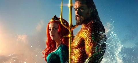Sao 'Aquaman' co vu tuyen Viet Nam vo dich AFF Cup 2018 hinh anh