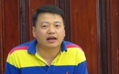 Dung de cai ngheo deo duoi moi khoi nghiep thanh cong hinh anh