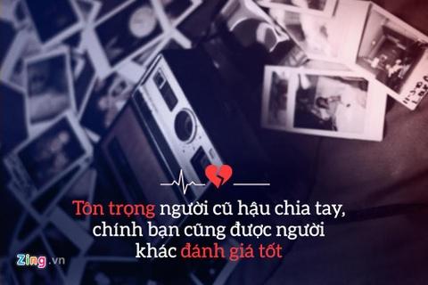 Dan ong chan chinh khong bao gio noi xau nguoi yeu cu hinh anh 9