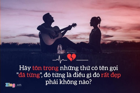Dan ong chan chinh khong bao gio noi xau nguoi yeu cu hinh anh 2