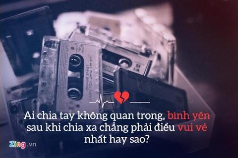 Dan ong chan chinh khong bao gio noi xau nguoi yeu cu hinh anh 6