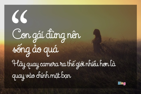 Muon hanh phuc, con gai nhat dinh phai nho nhung dieu nay! hinh anh 2