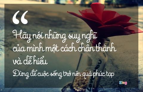 Muon hanh phuc, con gai nhat dinh phai nho nhung dieu nay! hinh anh 4
