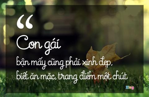 Muon hanh phuc, con gai nhat dinh phai nho nhung dieu nay! hinh anh 7