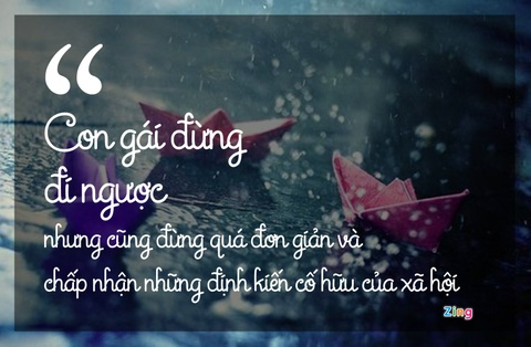 Muon hanh phuc, con gai nhat dinh phai nho nhung dieu nay! hinh anh 8