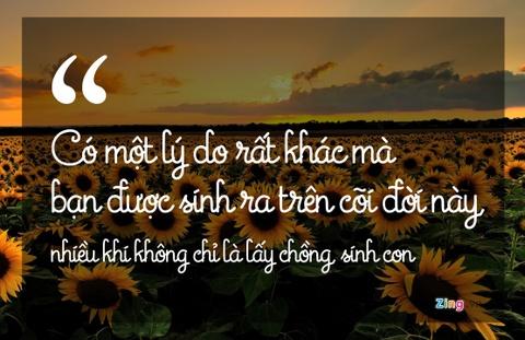 Muon hanh phuc, con gai nhat dinh phai nho nhung dieu nay! hinh anh 9
