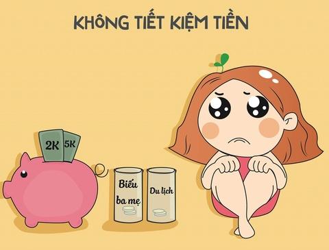 Tieu xai phung phi, chua co 'gau': Nam qua ban tiec nuoi dieu gi nhat? hinh anh