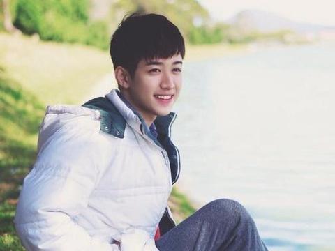 6 dieu ve 9X tung duoc dan mang Thai Lan goi la 'Hot boy Da Lat' hinh anh