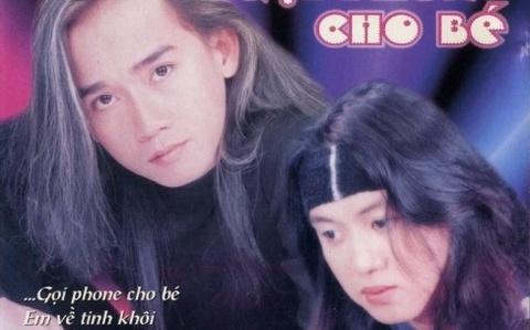 Minh Thuan - Nhat Hao - Loi sam hoi hinh anh