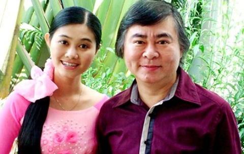 NSND Thanh Tong qua doi o tuoi 69 hinh anh