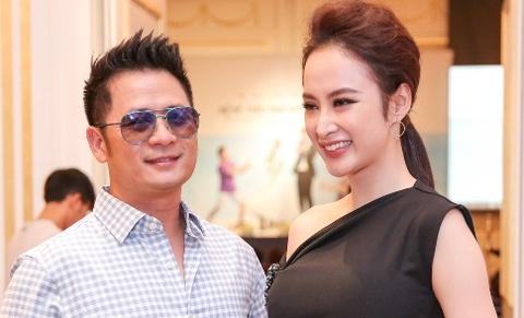 Phim cua Phuong Trinh se tang doanh thu neu bi cho la dao hinh anh