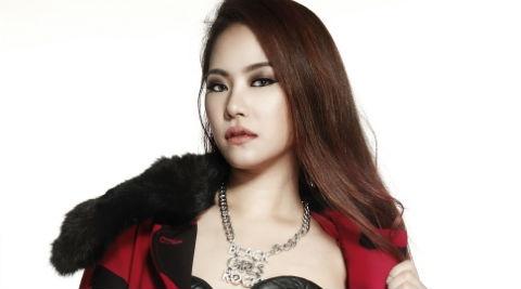 Luong Bich Huu noi loan trong single moi hinh anh
