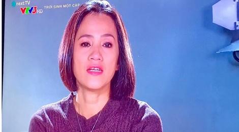 Con gai Che Linh: 'Cha bo mac 4 me con toi suot 37 nam qua' hinh anh