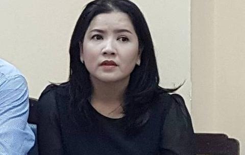 Ngoc Trinh 'Mui ngo gai': Toi mat hon 600 trieu dong vi Nha hat Kich hinh anh