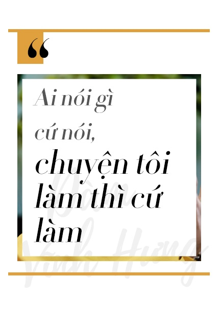 Dam Vinh Hung: 'Quang Le phai nan ni suot 9 thang toi moi bo qua' hinh anh 3