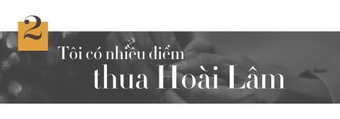 Dam Vinh Hung: 'Quang Le phai nan ni suot 9 thang toi moi bo qua' hinh anh 6