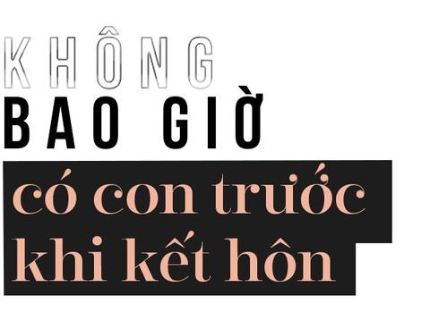 Angela Phuong Trinh: 'Toi xinh dep, cuon hut va tai nang' hinh anh 2