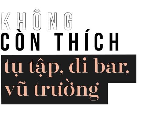Angela Phuong Trinh: 'Toi xinh dep, cuon hut va tai nang' hinh anh 5