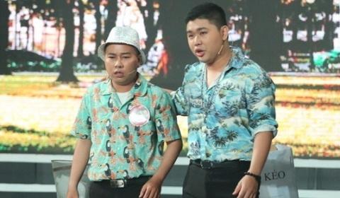 Thi sinh Cuoi xuyen Viet cover 'Phia sau mot co gai' bang bolero hinh anh