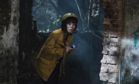 Trailer phim Chi Pheo ngoai truyen hinh anh