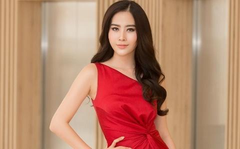 Hoa khoi Nam Em: 'Toi muon yeu dan ong da ly hon va co con rieng' hinh anh