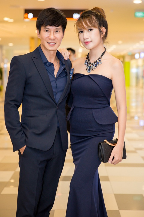 Thu Trang: 'Duoc moi dong Chi Pheo ngoai truyen co le vi xau' hinh anh 4