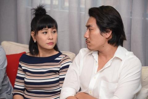 Bien tuong cua PR ban trong showbiz Viet Nam hinh anh