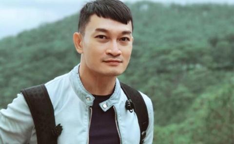 Truong Minh Quoc Thai moi ket hon voi ban gai Viet kieu o My hinh anh