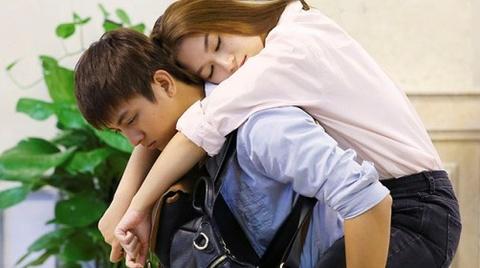 Trailer phim Yeu em bat chap hinh anh
