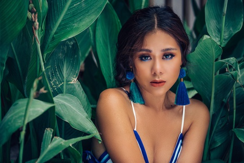 Sao Viet: 'Pham Anh Khoa lay showbiz bao bien cho sai lam cua minh' hinh anh